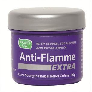 Antiflamme Extra Creme 90g -sale