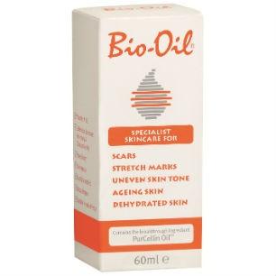 Bio Oil 60ml – sale