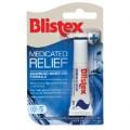 Blistex Lip Ointment Tube 6g