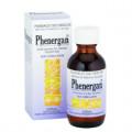 Phenergan Elix 100ml