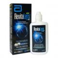RevitaLens Ocutec MPDS 300ml & 120ml