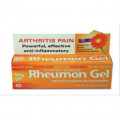 Rheumon Gel 50g